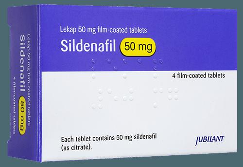 08Copy of 106 Sildenafil Overdose